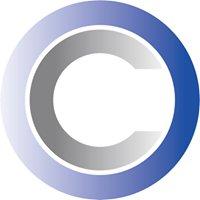 OrthoConnecticut - Danbury Orthopedics - New Milford Orthopedics