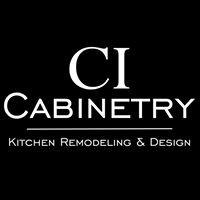 CI Cabinetry, Inc.