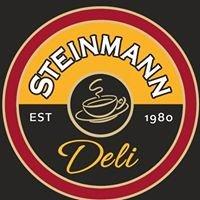 Steinmann Deli