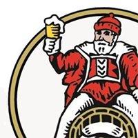 Brauerei Schleicher