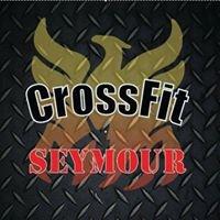 CrossFit Seymour