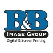B&B Image Group