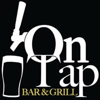 On Tap Bar & Grill