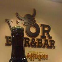 VOR Bier & Bar