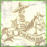 El Paisano Mexican Cuisine