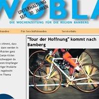 Wochenblatt Bamberg