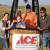 Hot Springs Ace Hardware
