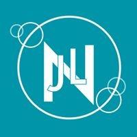 JLN Studio LLC