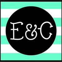 Elizabeth & Company