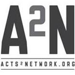 Acts 2 Network