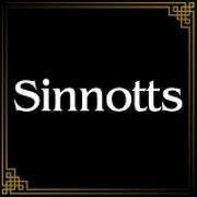 Sinnotts Bar Waterford