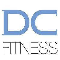 DeCarlo Fitness
