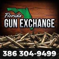 Florida Gun Exchange