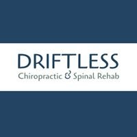 Driftless Chiropractic and Spinal Rehab
