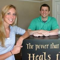 Penney Family Chiropractic