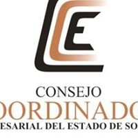 CCE SONORA