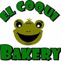 El Coqui Bakery