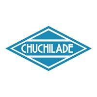 Chuchilade