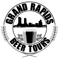 Grand Rapids Beer Tours