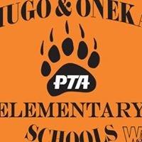 Hugo and Oneka Elementary PTA