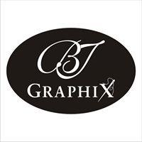 BJ Graphix