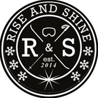 Rise & Shine Gear
