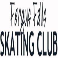 Fergus Falls Skating Club