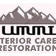 Summit Interior Care and Restoration