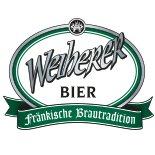 Brauerei Kundmüller