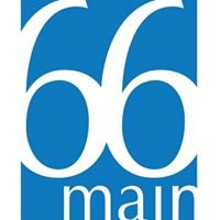 66 Main