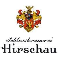 Schlossbrauerei Hirschau