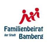 Familienbeirat der Stadt Bamberg
