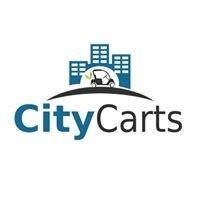 CityCarts, LLC