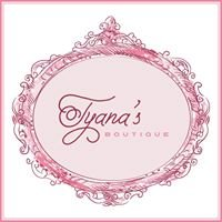 Tyana's Boutique