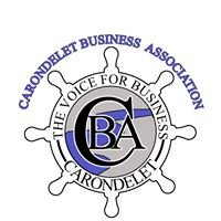 CBA - Carondelet Business Association