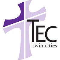 Twin Cities TEC