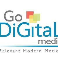GoDigital Media