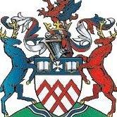 University of Gloucestershire,United Kingdom