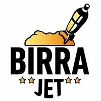BirraJet