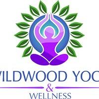 Wildwood Yoga & Wellness