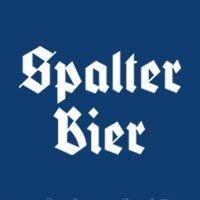 Spalter Bier