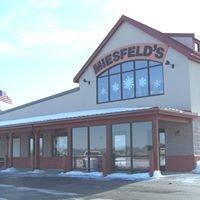 Miesfeld's Triangle Market