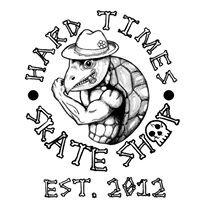Hard Times Skate Shop