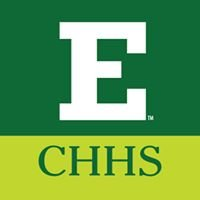 Eastern Michigan University College of Health and Human Services