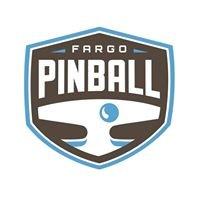 Fargo Pinball
