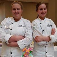 Madison Central Public School - Culinary Arts