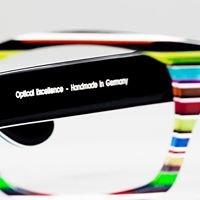 Optical Excellence Eyewear and Glasses - Glebe, Ottawa, Ontario
