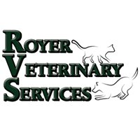 Royer Veterinary Services