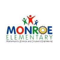 Monroe Elementary: Mathematics, Science and Children's Engineering