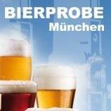 Bierprobe München